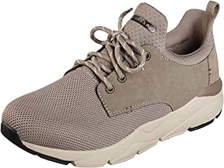 Skechers Mens 65688 Relaxed Fit® Recent - Sereno