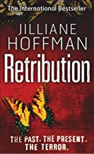 Retribution: Psychological Thriller