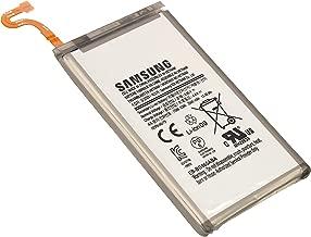 Genuine OEM Samsung Galaxy S9 Plus Battery EB-BG965 (Bulk Packaging)