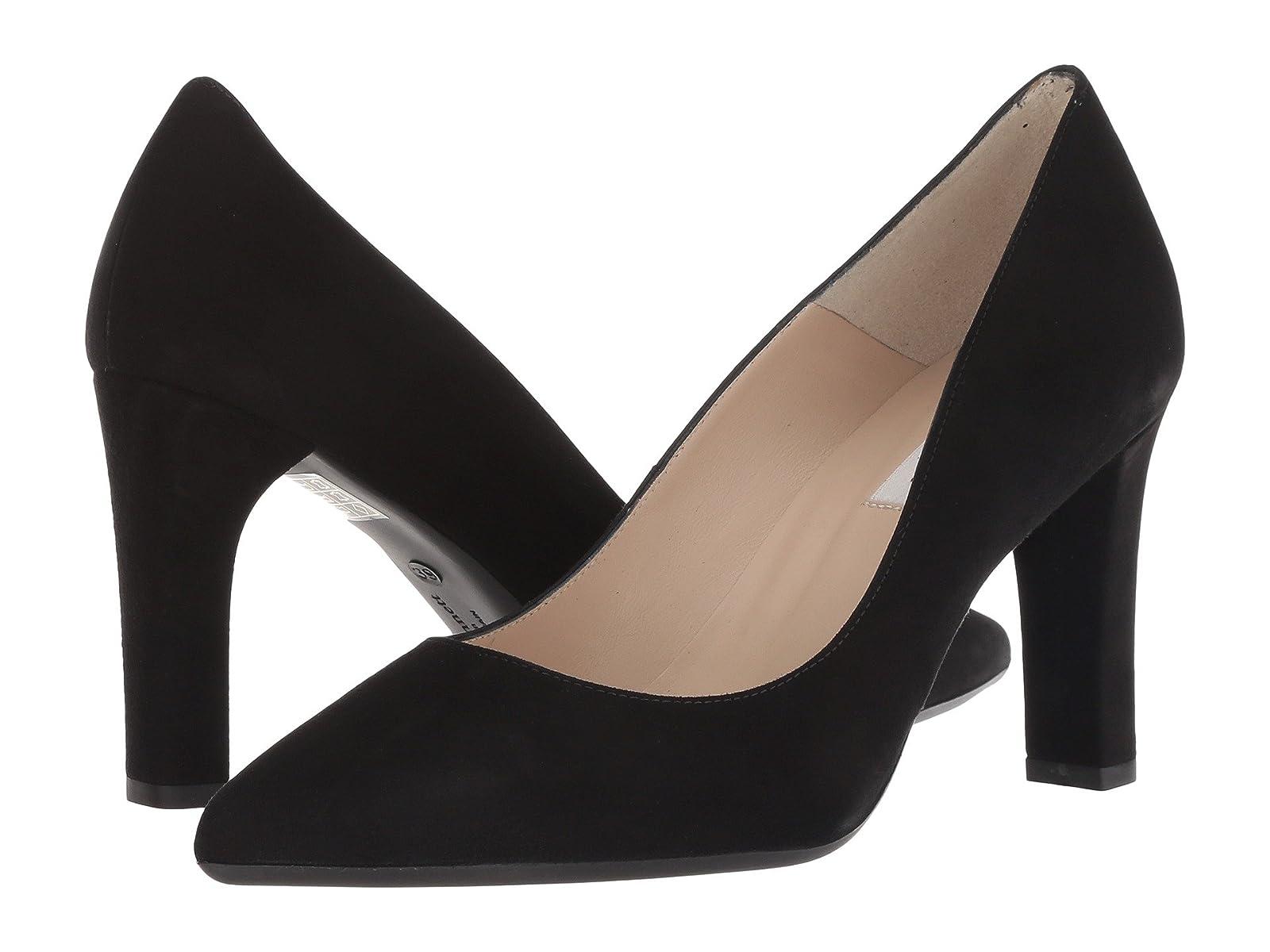 L.K. Bennett TessAtmospheric grades have affordable shoes