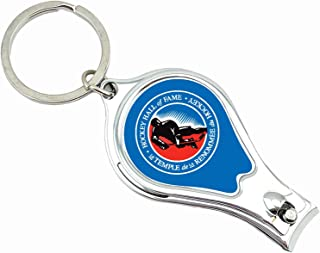 Best clippers promotional giveaways Reviews