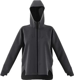 Women's Urban Climastorm Jacket