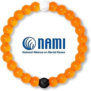 mental health awareness jewelry