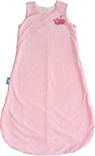 Best winter blanket for baby Reviews