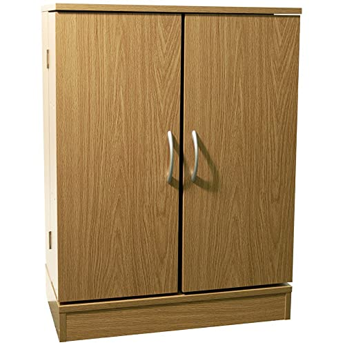 Straightforward Solutions In Kitchen Cabinets In The Uk
