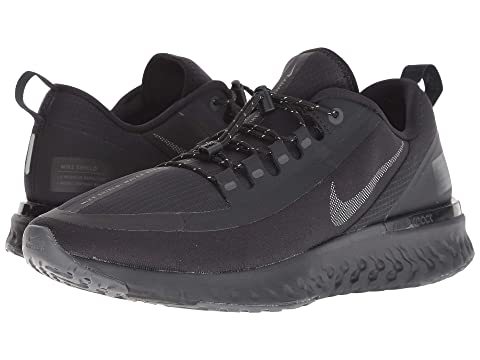 96b4143187aa Nike Odyssey React Shield at Zappos.com