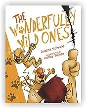 The Wonderfully Wild Ones