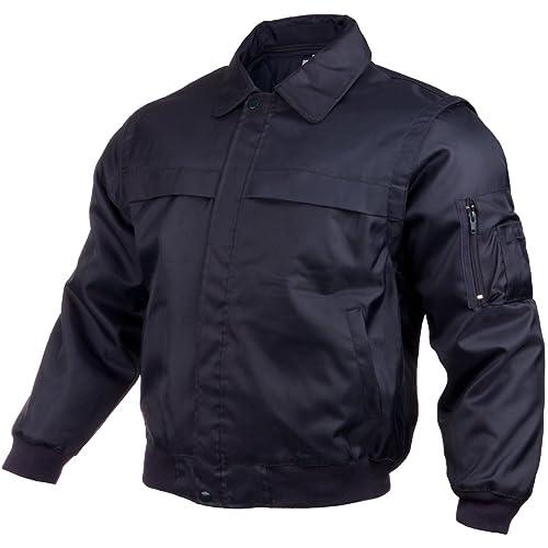 it Security Abbigliamento Abbigliamento Amazon Security w0Tq7