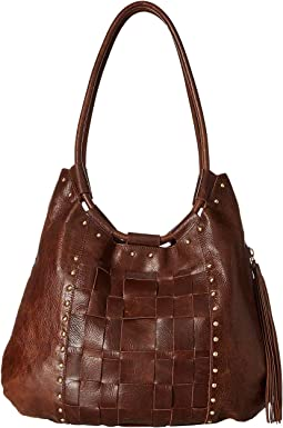 865524db27d1 Hobo Handbags and Wallets