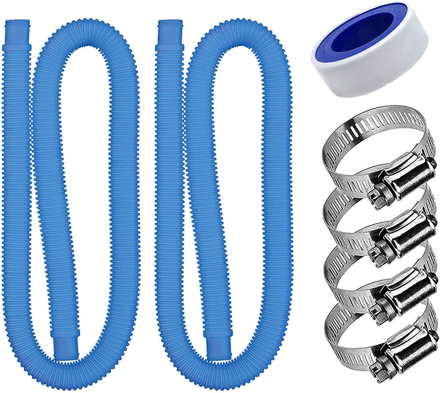 Swimming Pool trend rank Replacement Hose Ground store For Above