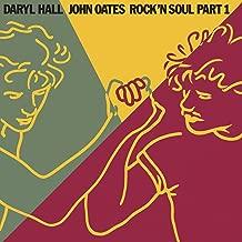 Best rock n soul part 1 vinyl Reviews