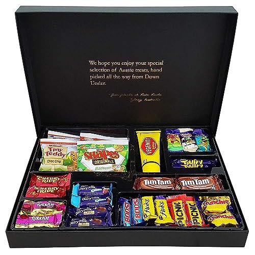 Australian Candy: Amazon com