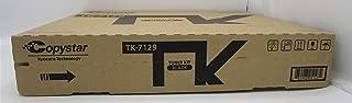 Kyocera TK-7129 Genuine Toner Kit