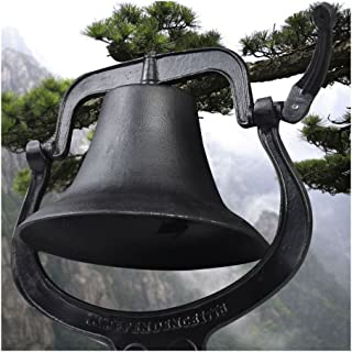 Best farm bell mounting Reviews