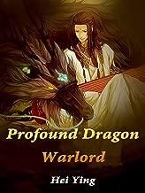 Profound Dragon Warlord: Volume 24
