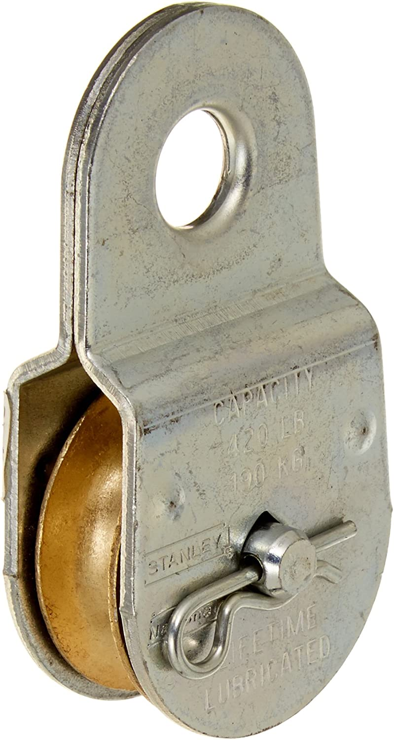 Yamaha ABA-35124-00-00 Plow Bruin Columbus Mall Pulley Ranking TOP4 for