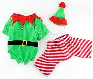 Best fat elf costume Reviews