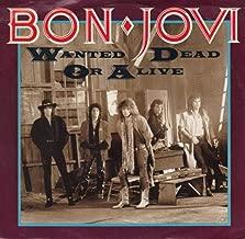 Best dead or alive jovi Reviews