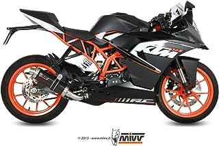 Copertura di Protezione Universale per marmitta Moto K.T.M Honda Suzuki Kawasaki Yamaha SX EXC SXF RM RMZ CRF CR KX KXF KLX YZ YZF 250 300 450 Moto Dirt Bike