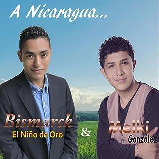 A Nicaragua