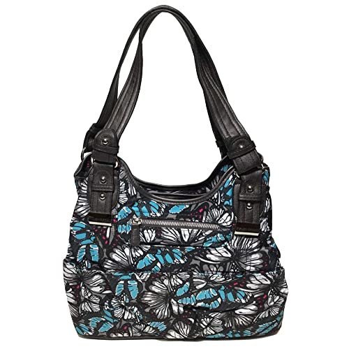 Tyler Rodan Handbags Amazoncom