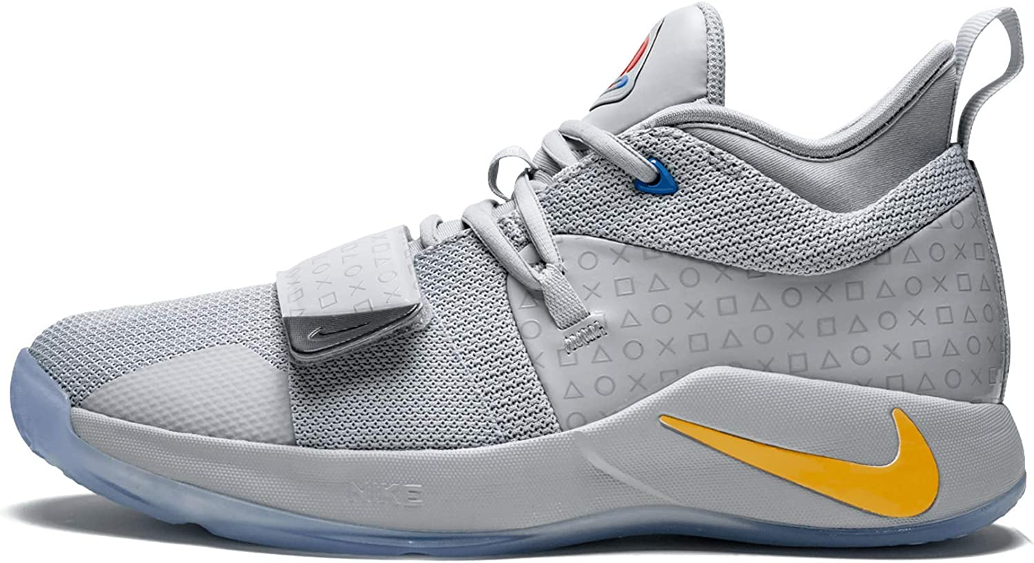 Nike PG 2.5 Playstation (GS