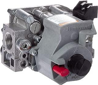 Honeywell VR8300A3500 Natural Gas Valve