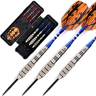 phil taylor 95 tungsten darts