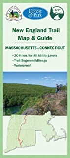 Best new england appalachian trail Reviews