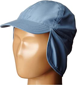 SCALA - Flap Cap (Infant)