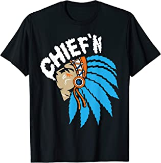 1eb9c10a46 Amazon.com: Chiefin - Free Shipping by Amazon