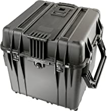 Pelican 0340 - Case 18X18X18In Blk No Fm