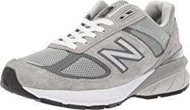 newest collection a27f6 7057e New Balance W990v4 at Zappos.com