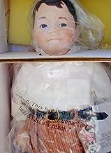 Best little rascals dolls Reviews