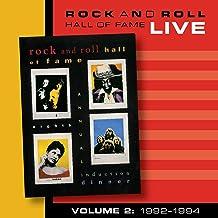 Roadhouse Blues (with Eddie Vedder)