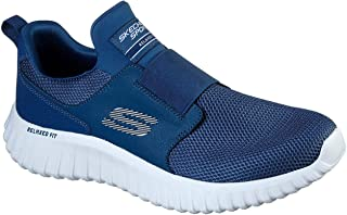 Skechers Depth Charge 2.0, Sneaker Infilare Uomo