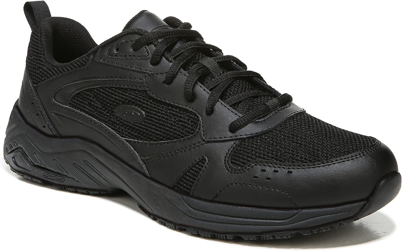 Dr. Scholl's Shoes Men's Myth Oxford