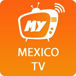 My Mexico TV