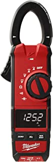 Milwaukee 2237-20 Clamp Meter