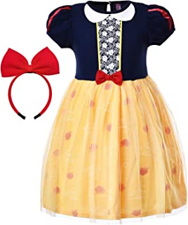 Best baby snow white games Reviews