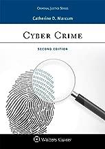Cyber Crime (Aspen Criminal Justice Series)