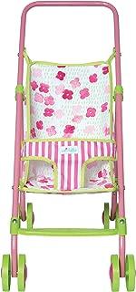 Manhattan Toy Baby Stella Baby Stroller Toy for 12