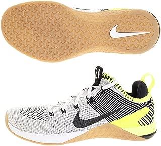 Men's Metcon DSX Flyknit 2 Nylon Running Shoes