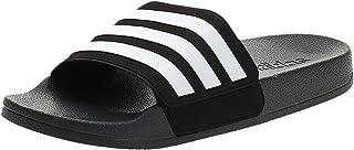 adidas ADILETTE SHOWER ADJ Unisex Kids Sandals