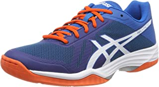 ASICS Men's Gel-Tactic B702n-401 Volleyball Shoes