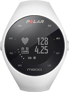comprar-Polar-M200-Running