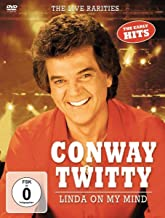 Twitty, Conway - Linda On My Mind