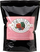 Fromm Four-Star Salmon A La Veg Dog Food, 30 Lb