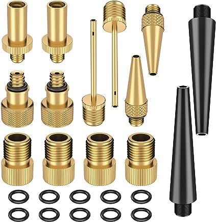 Noir Bosch 2607336780 Batterie 10,8V 4Ah O-B