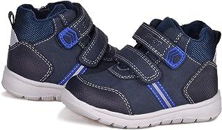 أحذية المشي لمسافات طويلة للأطفال من يو براند أحذية المشي لمسافات طويلة للأولاد والبنات، أحذية المشي لمسافات طويلة للأطفال...